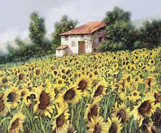 flores-pintadas-con-oleo-sobre-lienzo