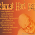 koleksi ucapan selamat hari bapa 2012