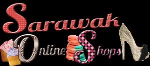 Sarawak Online Shops