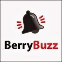 BerryBuzz