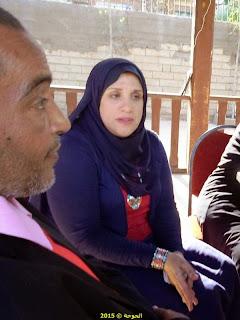 الحسيني محمد,#الخوجة ,#الحسيني محمد الخوجة ,@الحسينى محمد,الخوجة,تشطاء التعليم,نشطاء المعلمين,المعلمين,التعليم,دستور2014,education,Egypt,#Egyteachers,#EgyEducation