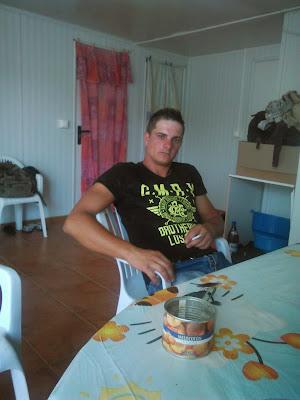 Baiat 24 ani, Prahova ploiesti, id mess cocaboy92