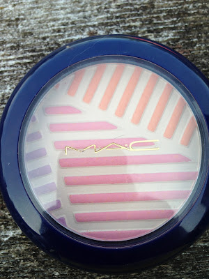 MAC Crew Highlight Hey Sailor