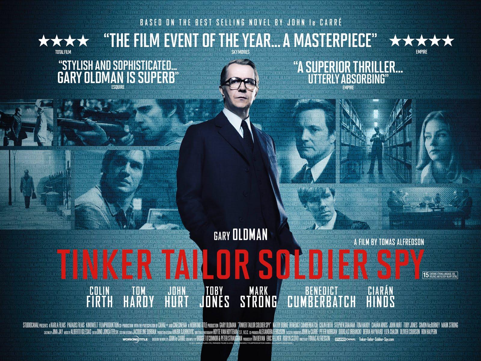 http://2.bp.blogspot.com/-Seh-k1I5I6I/Tt_6rQrblMI/AAAAAAAACbU/jLPLJD1tzDY/s1600/Tinker-Tailor-Soldier-Spy-Poster-Quad.jpg