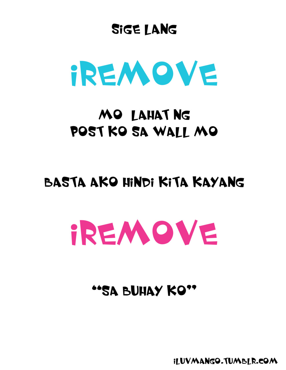 Quotes About Fake Friendship Quotes About Fake Friends Tagalog Twitter Tagalog Quotes Twitter