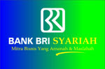 Bank BRI Syariah