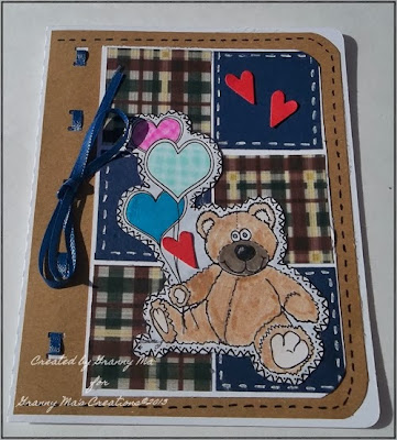 http://www.etsy.com/listing/120465553/bear-love-with-balloons?ref=shop_home_active&ga_search_query=Bear