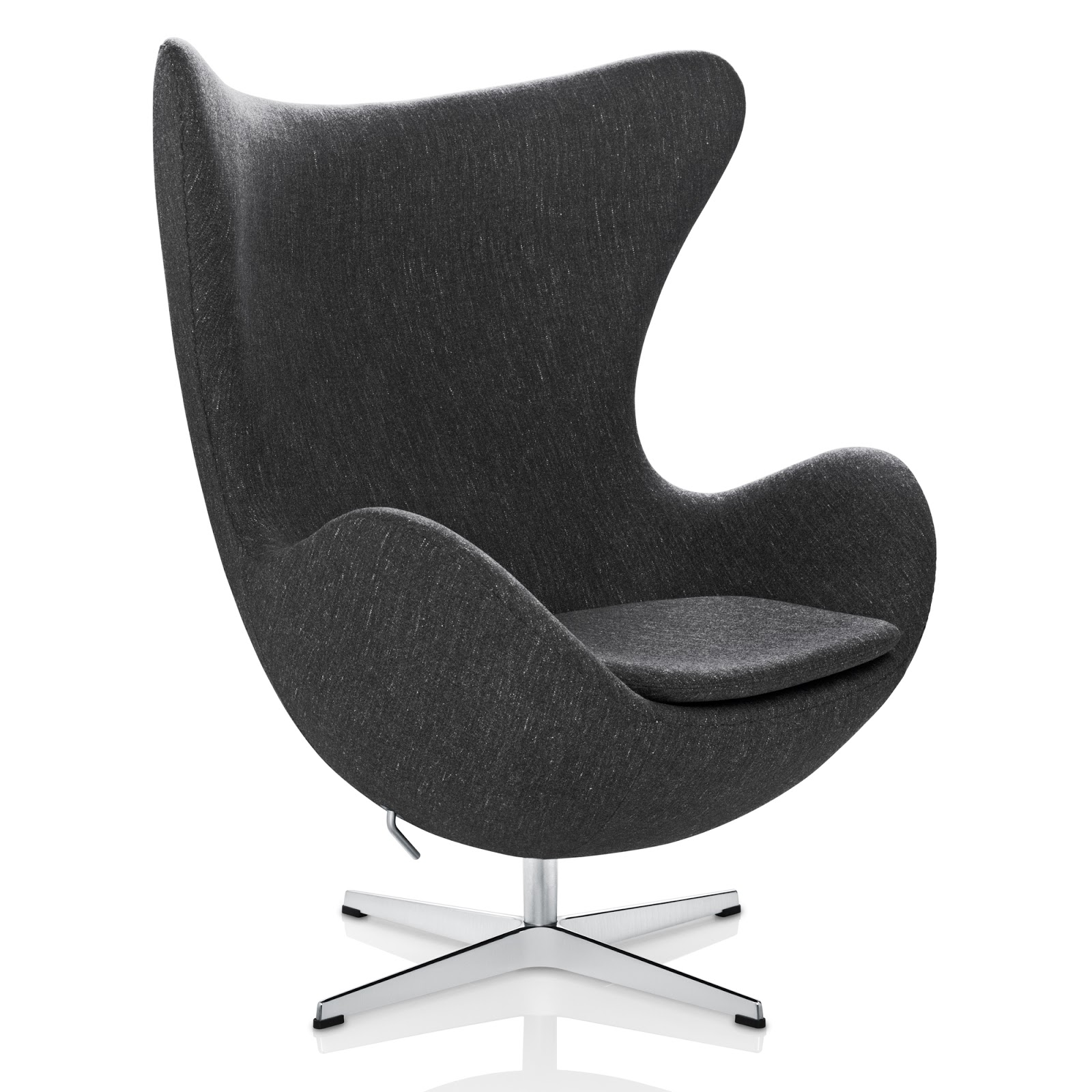 jacobsen egg chairs saville row suite upholstery all colors