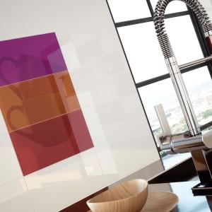 Dune konyhai mozaikok csempe | csempevilág