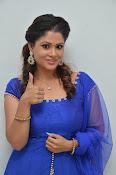 shilpa chakravarthy latest glam pics-thumbnail-19