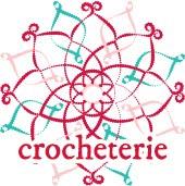 Crocheterie