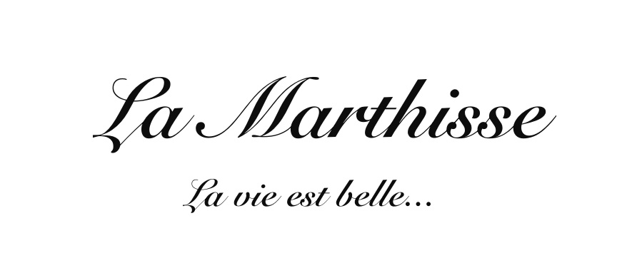 La Marthisse