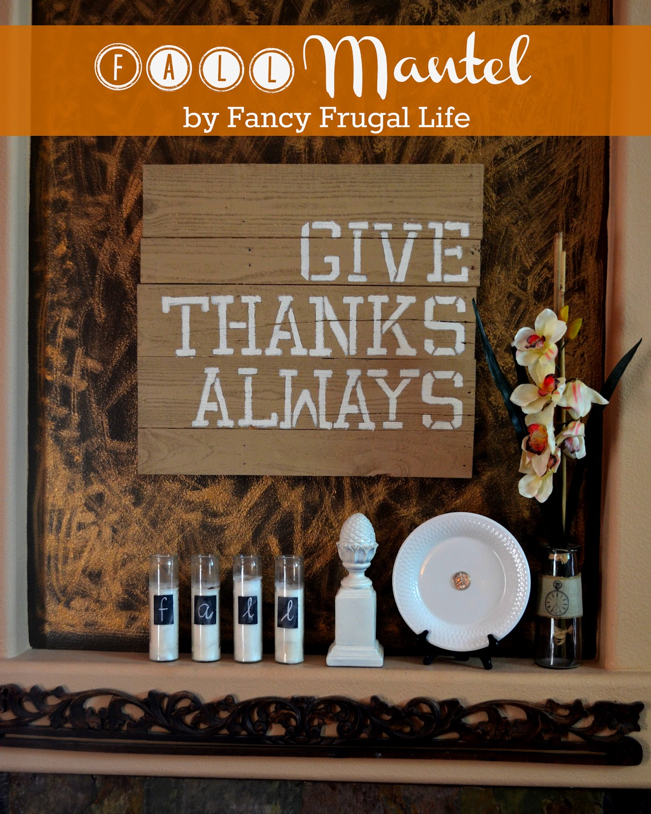 a frugal life The diary of a frugal family living well on a budget.