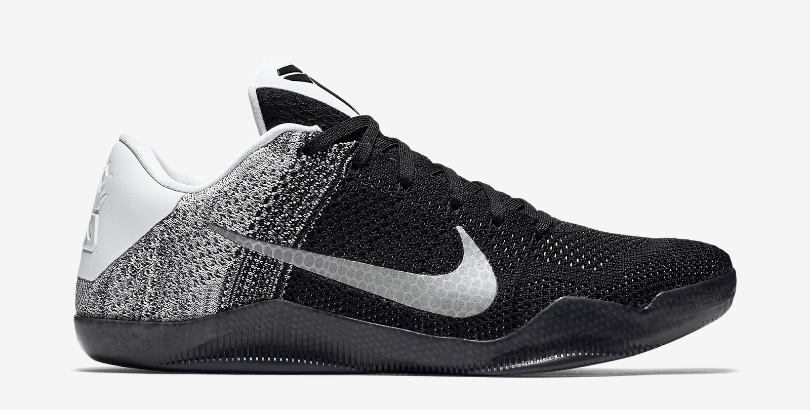 17aa003f8fb ajordanxi Your #1 Source For Sneaker Release Dates: Nike Kobe 11 Elite Low