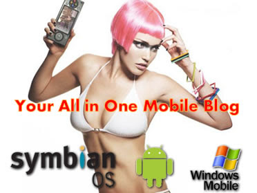 DailyMobileDown.Blogspot.com