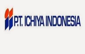 PT. Ichiya Indonesia