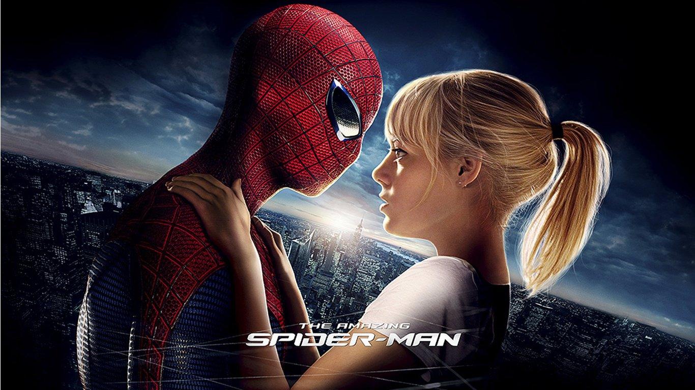 http://2.bp.blogspot.com/-SepzcW8ORVU/T_6xUwm25DI/AAAAAAAADj0/ubWl_v6UUks/s1600/amazing_spider_man_emma_stone-1366x768.jpg