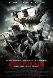 Centurión (2010) online