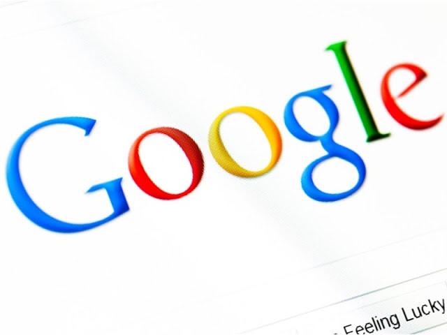 شركة Google تقرر إطلاق ملحق طبي لمراقبة صحة المستخدم