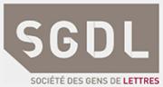 Membre de la SGDL