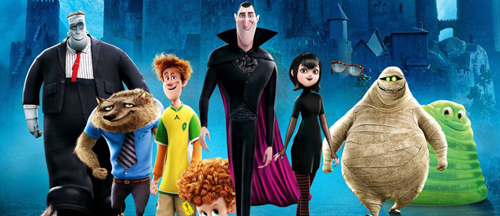 weekend-box-office-hotel-transylvania-2