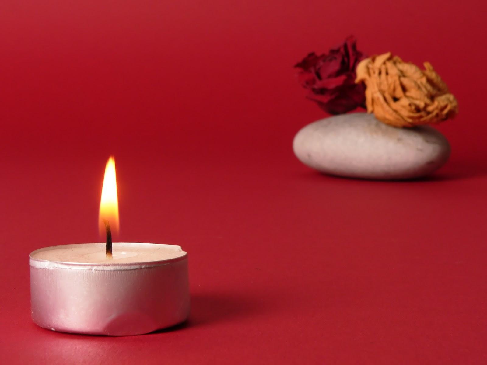 Deseas encontrar el amor con el feng shui comprueba si for Feng shui amor y matrimonio