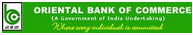 OBC Recruitment 2012  PO Agri Officer Notification Forms