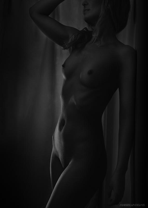 Dark #7 (6 zdjęć)