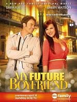 My Future Boyfriend (2011)