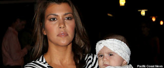 penelope scotland disick top news affairs