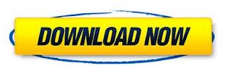 Download ebook Manfaat Search Engine