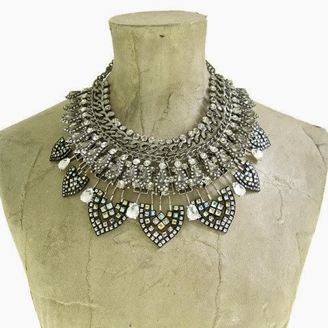 25% off Alternative GALIBARDY Jewellery