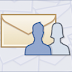 Facebook Messaging and Profile URL Address Would be Similar