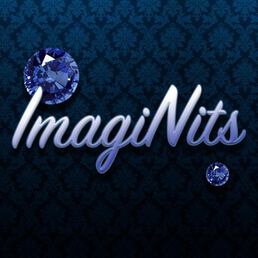 ImagiNits