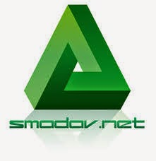 Logo Terbaru Smadav