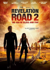 Revelation Road 2 2013 Full English Movie Free Download 300mb