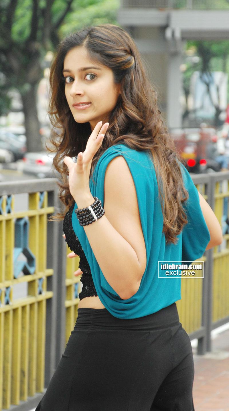 priyanka chopra xxx dirty and hot
