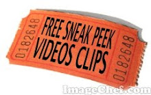Free Sneak Peek Video Clips