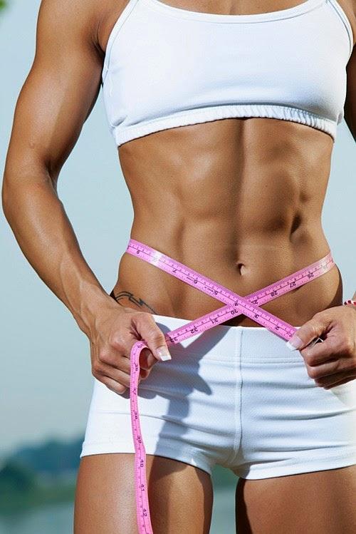 Como No Recuperar Peso Perdido 9 Consejos Funcionan