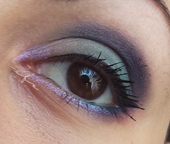 EOTD Orbit Ink - Sleek Ultra Mattes V2