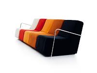kanepe, koltuk,renkli, modern, mobilya, design, tasarım,