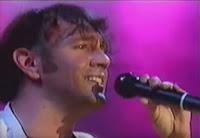 videos-musicales-de-los-80-la-union-vivir-al-este-del-eden