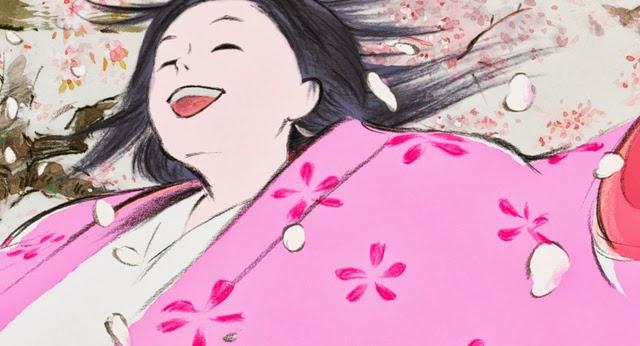 かぐや姫の物語の画像 p1_20