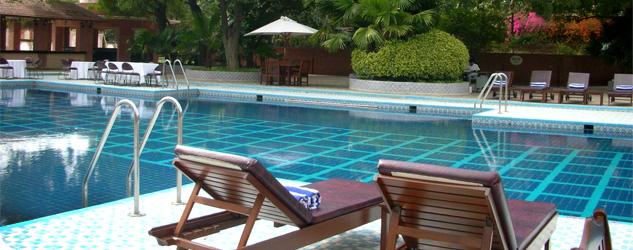 Punto sanitario cuantos metros cubicos tiene tu piscina for Piscina 8x4 cuantos litros