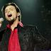 Bélgica: Português Nuno Resende brilha no musical Pinóquio em França