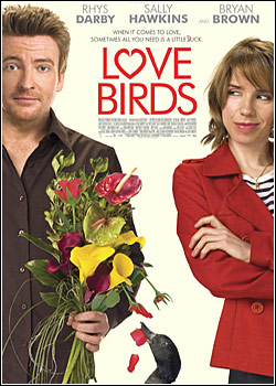 Filme Love Birds   Legendado
