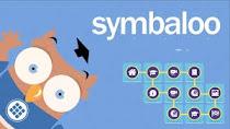 SYMBALOO PDI 4