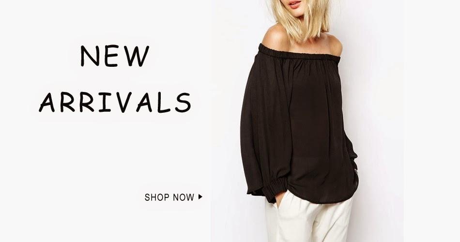 http://www.shopjessicabuurman.com/women-women-clothing_c3