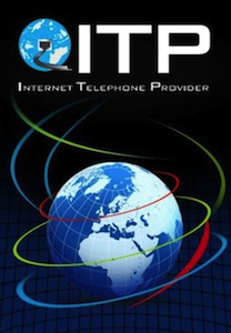 VOIP Phone Providers