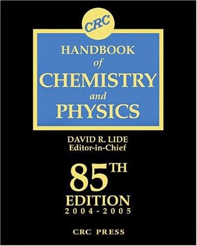physical chemistry 4th edition laidler.rar